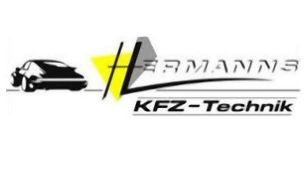 kfz technik hermanns in recklinghausen dienstleistungen online buchen und bewertungen. Black Bedroom Furniture Sets. Home Design Ideas