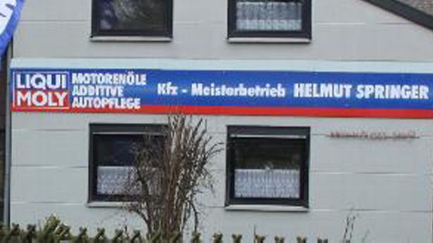 freie kontaktbörsen Mülheim an der Ruhr
