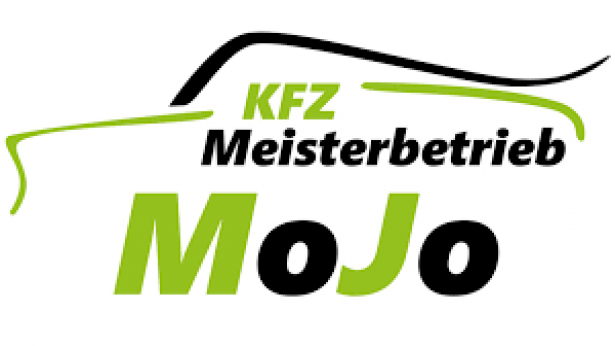 kfz meisterbetrieb mojo ug co kg in overath. Black Bedroom Furniture Sets. Home Design Ideas